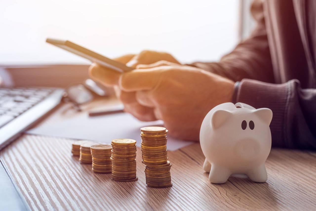 8月教育行业融资报告:17家企业共融资约28.7亿元,上亿元融资事件频发
