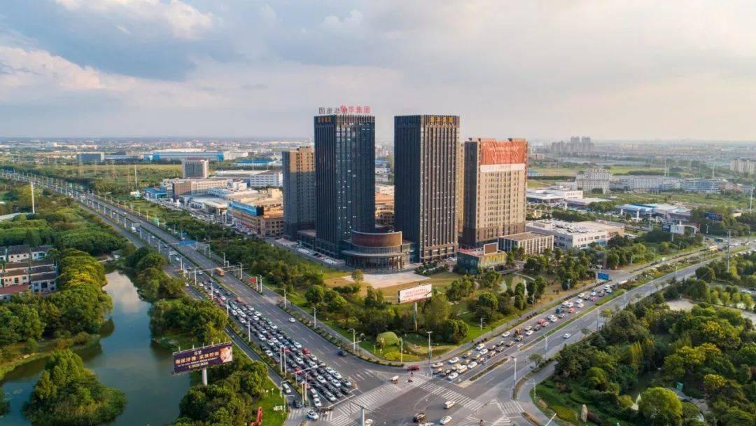 全国榜单出炉,张家港9企业上榜! 张家港国家电网港区电话