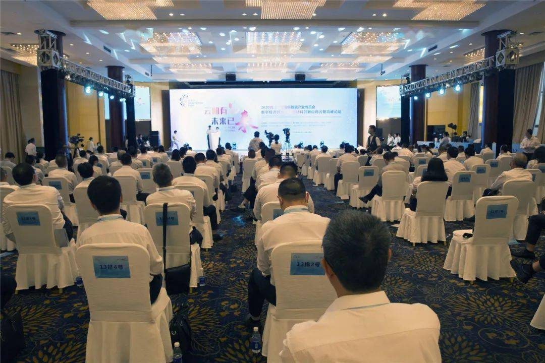 云阳籍企业家广州升庆包装科技有限公
