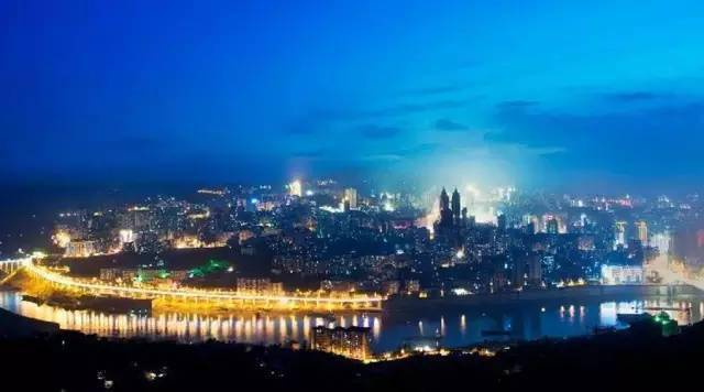 2020重庆区县人均gdp_2020贵港5个区县gdp