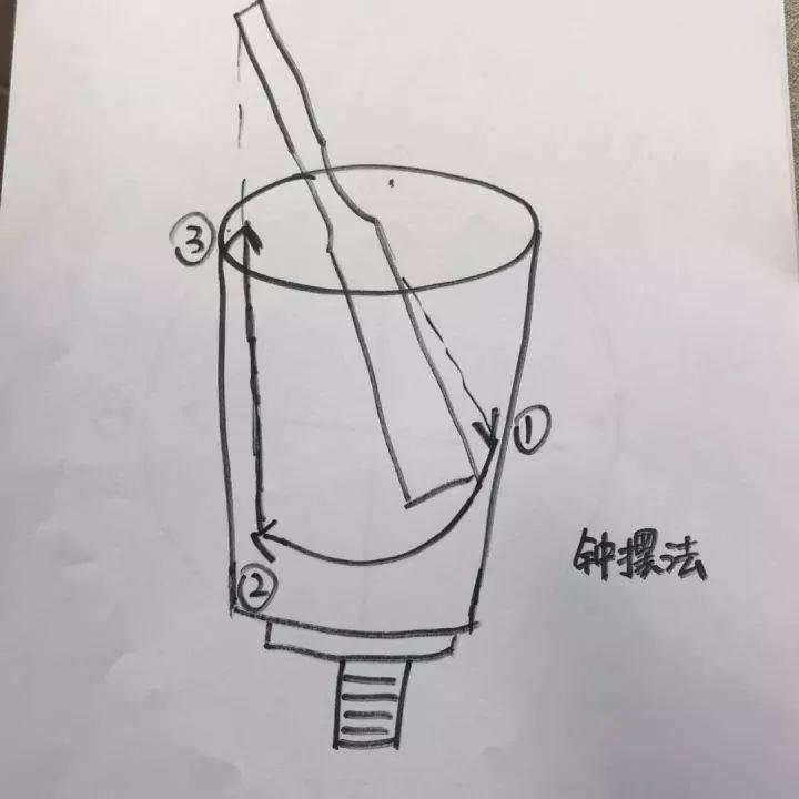 虹吸壶煮咖啡,你需要了解的都在这 试用和测评 第16张