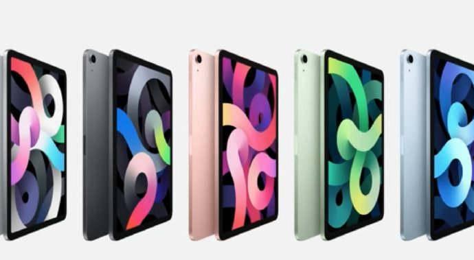 焦点分析   苹果继续下沉:没有 iPhone 12,但有更便宜的手表、iPad与订阅服务