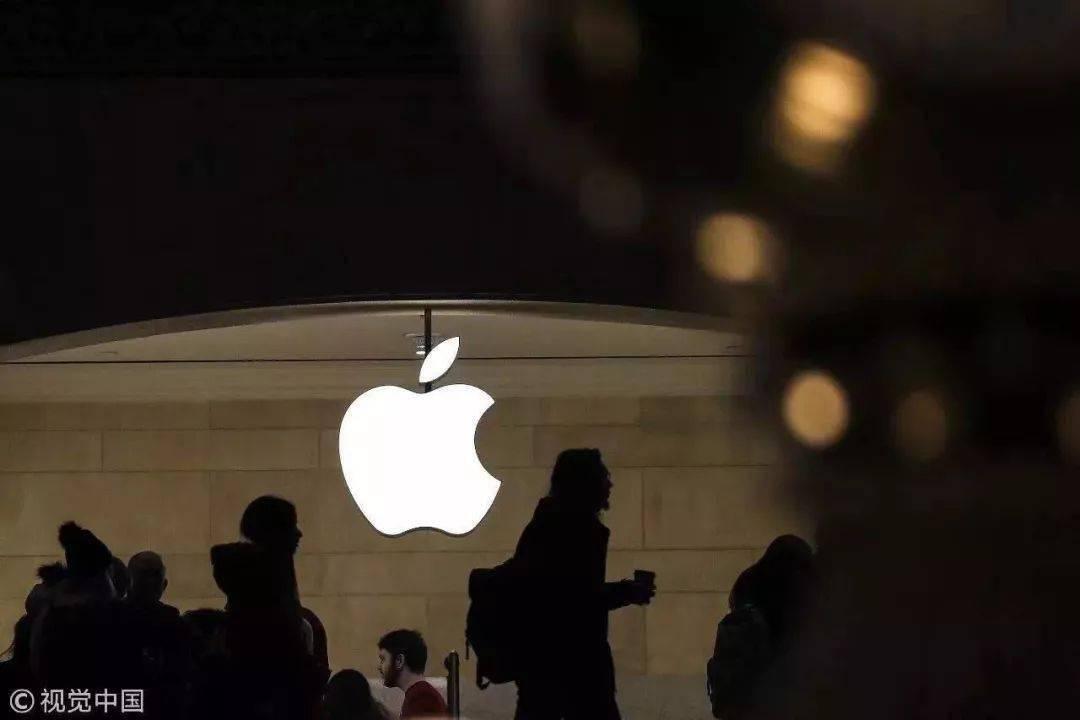 IT 往事录:苹果 Mac 之父,却在 Mac 问世前黯然退场
