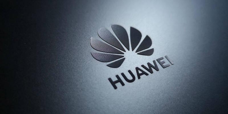 华为被断供的72小时:5G手机涨价 非美系供应链密集发声