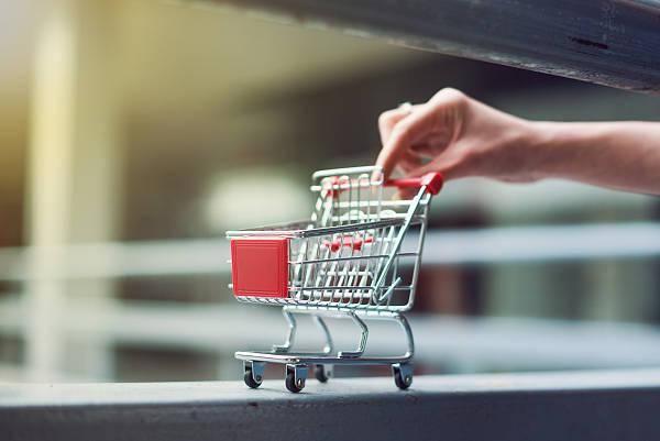 普华永道报告显示,国内消费将成经济增长关键动力