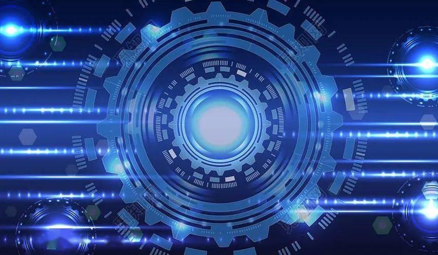 全球智库动态丨美国科技创新战略的十项原则