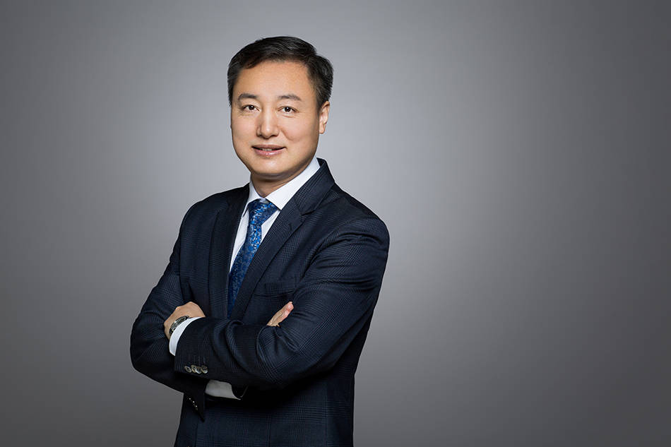 对话空客中国CEO:疫情影响空前,中国供应链生产保持稳定_
