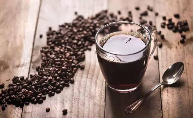 一杯咖啡的最佳饮用温度 防坑必看 第1张