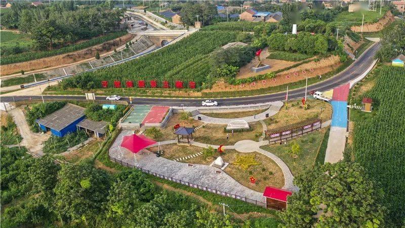 孟州市地区经济总量_孟州市韩愈小学图片