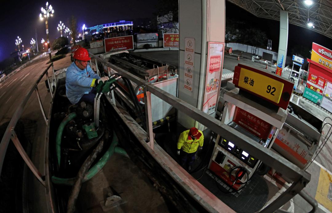 加95号汽油比加92号汽油省油?