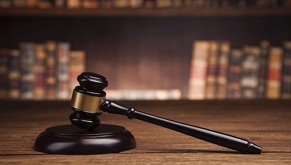 【独家】云南一男子被控杀人罪26年后改判无罪,当事人将申请国家赔偿