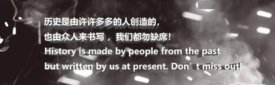 中国当代艺术不过是复制西方,已经心力衰竭