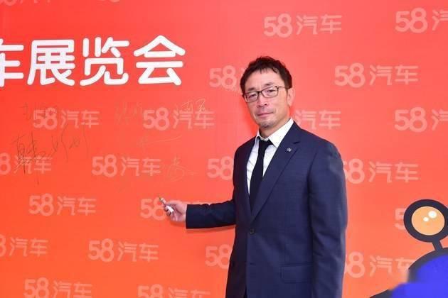 广汽本田董事长_揭秘广汽集团副总经理李少:他一手打造了广本的辉煌如今却59岁