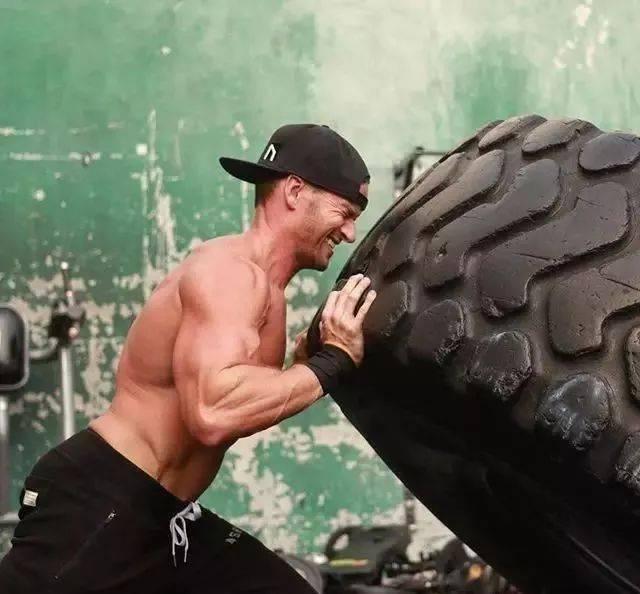健身圈最大的10大坑,许多人都被坑了!
