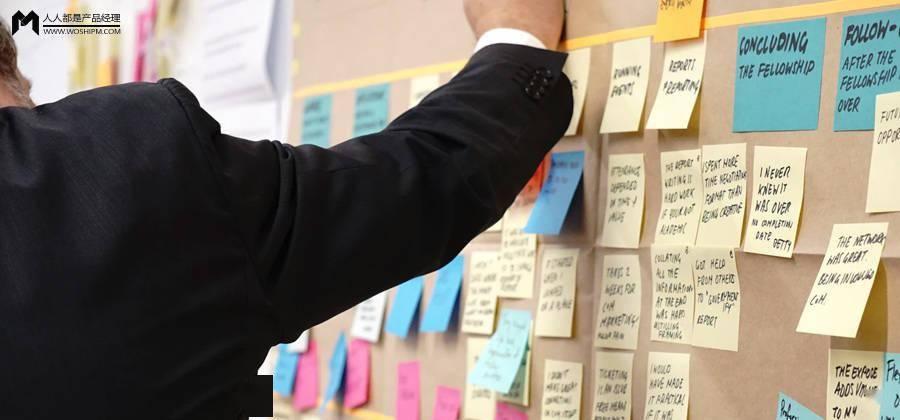SaaS创业线路图 (89)  :渠道建立和经营的根底认知篇