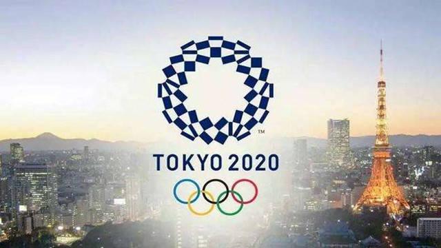 """定了!奥运圣火明年3月再传递,东京奥运会""""缩水""""成定局"""