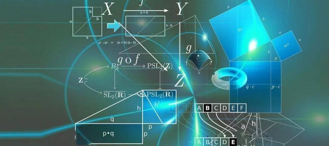 微软AI要参加IMO竞赛!小目标:数学金牌