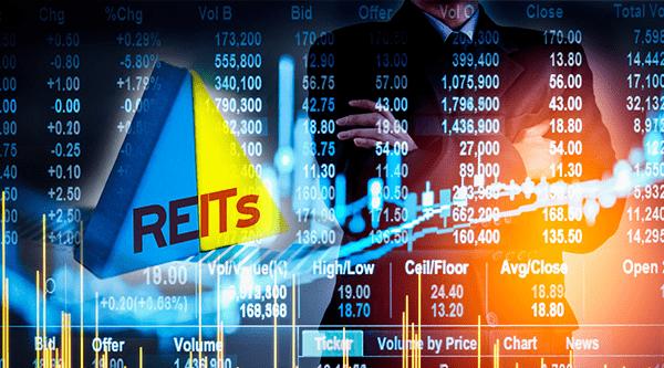 券业再迎万亿新赛道!多家券商开始抢人、抢项目,谁能占得先机?将给市场带来什么影响?