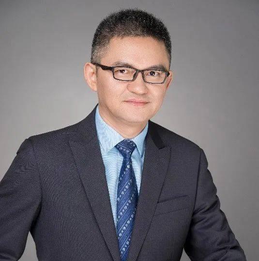 上海市民办平和学校总校长万玮:人生三件事!