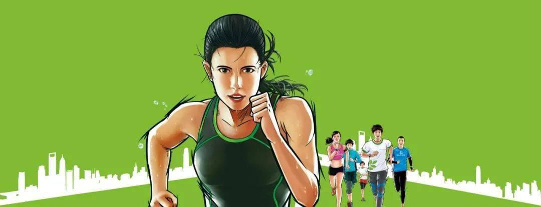 有序恢复赛事活动折射中国体育发