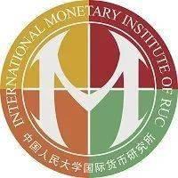王国刚:推进横向金融体系发展,是金融创新的一个主要方面