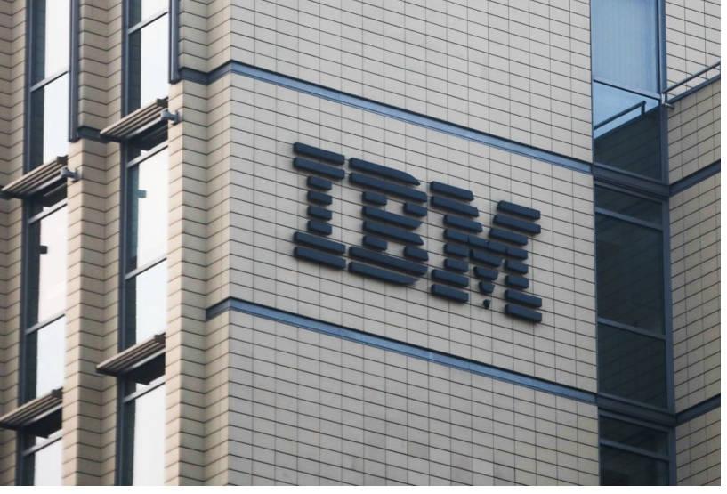 IBM宣布重大拆分聚焦云业务 恐难打破市场格局