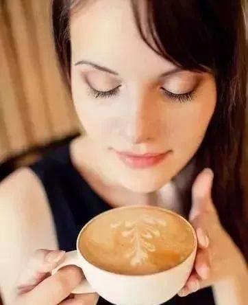 生活,从一杯咖啡开始 博主推荐 第4张
