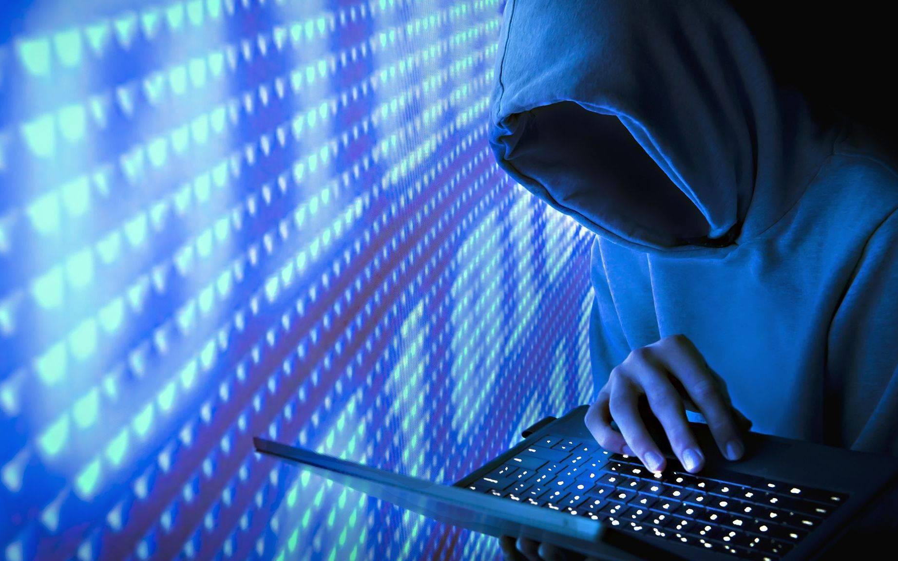 """丢手机后被盗刷被贷款,不能指望人人都是""""防盗专家"""""""