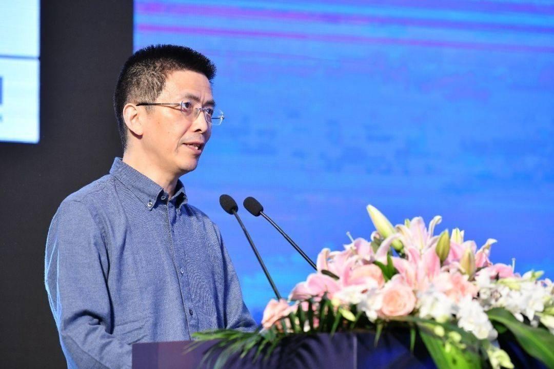 方太董事长茅忠群:今年目标两位数增长,推三大品牌