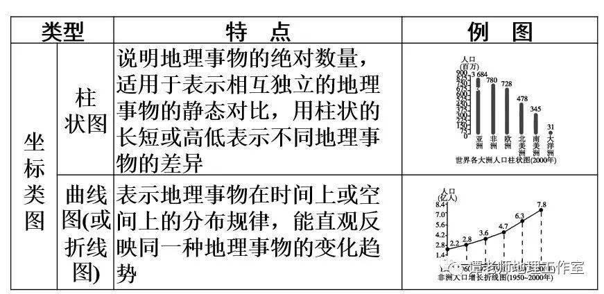 台湾人口老龄化_老龄化海啸袭台 嘉义 云林 澎湖荣登前三大高龄县
