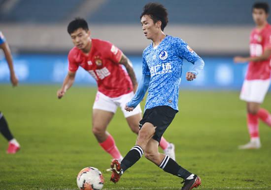 """中国体育应补充""""仲裁""""一课"""