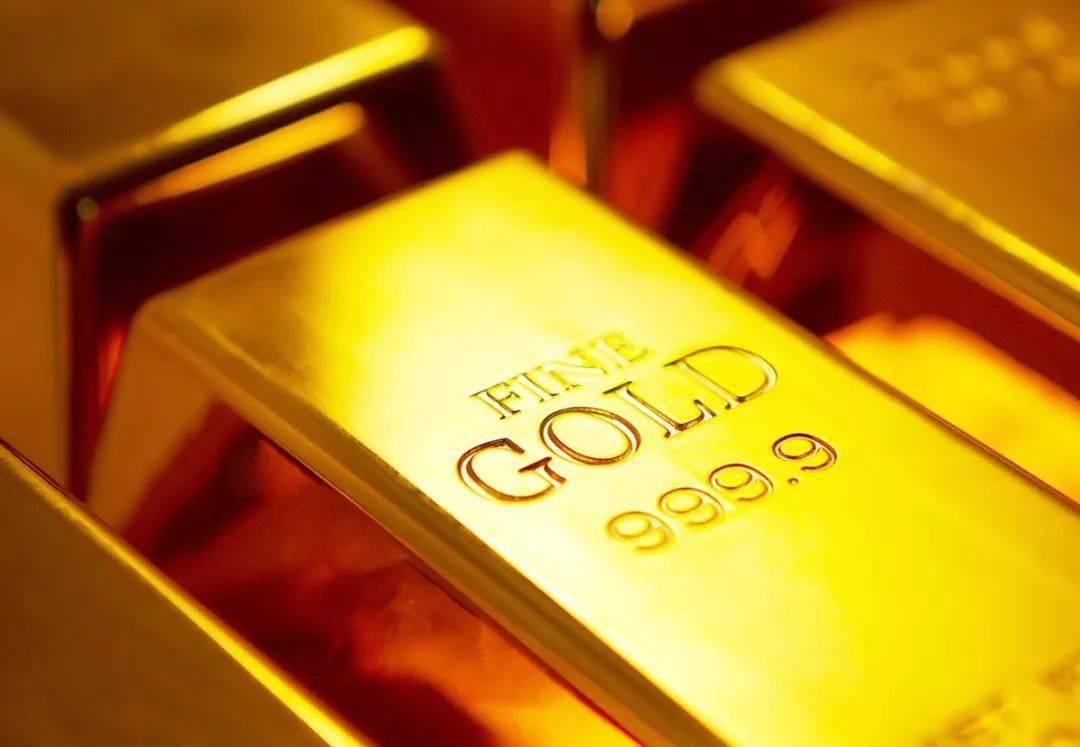 被假黄金骗了10个亿,保险公司拒赔!法院最新判决来了…