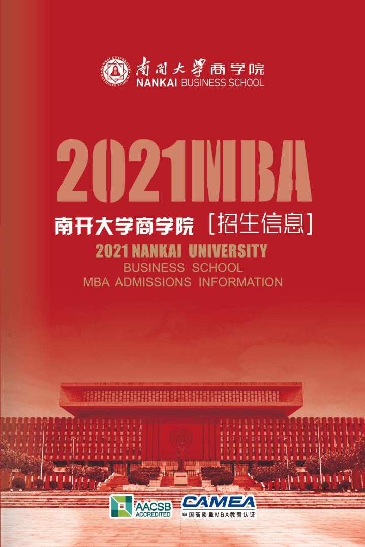""":2021年 339 www .百度 com/more/ <img src=""""h"""