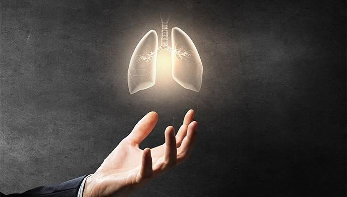 江苏师范大学通报:22名学生感染肺结核 43名学生胸部CT图像异常