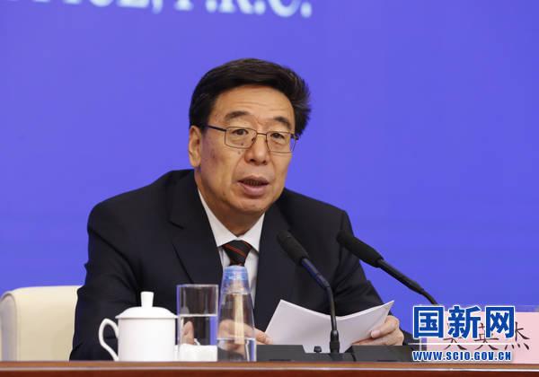 西藏党委书记:易地扶贫搬迁坚持群众自愿,已迁26.6万人