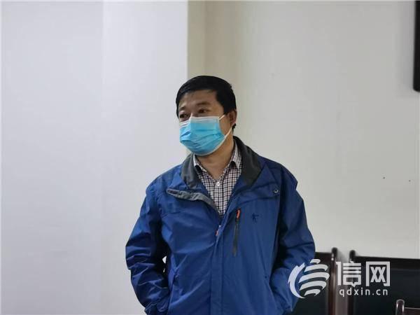 齐心战疫:陇南成县医疗队队长:兄弟病了 我们得来