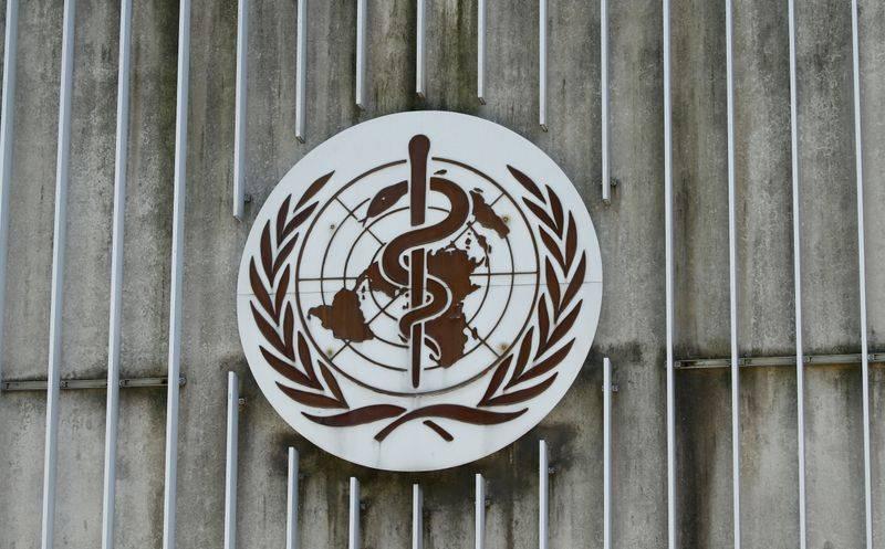 世界卫生组织的实验证明 伦德西韦不能降