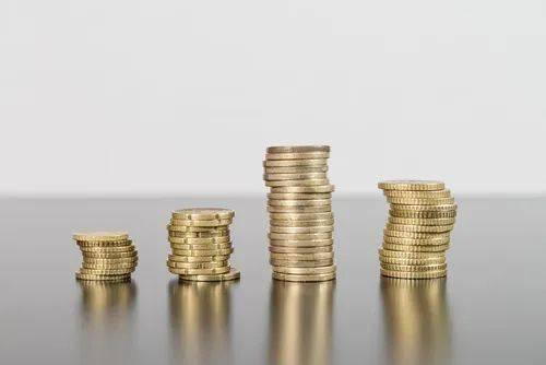 9月金融统计数据释放什么信号?