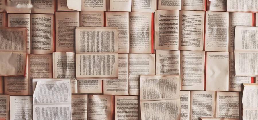 微信读书是如何激活新用户的?