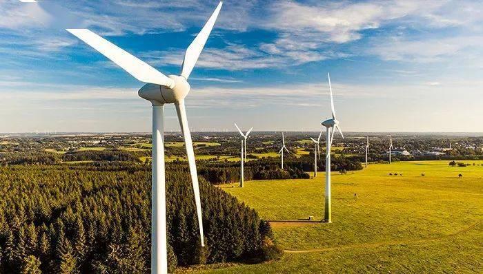 """""""三北""""风电能实现度电成本1毛钱?这几大边际条件需满足"""