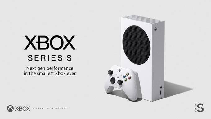 微软看好 Xbox Series S,预计销量将超过 Xbox Series X