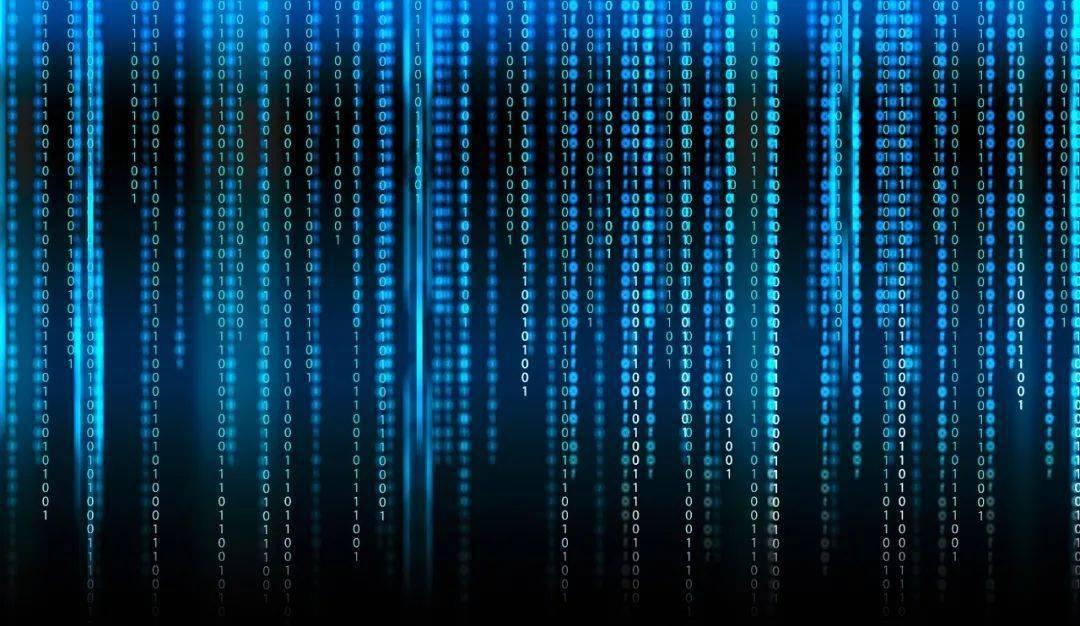 如何写出让 CPU 跑得更快的代码?