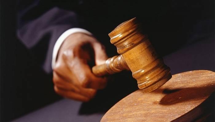 马加爵案主审法官涉故意杀人罪等将受审,曾称法官是法律忠实维护者