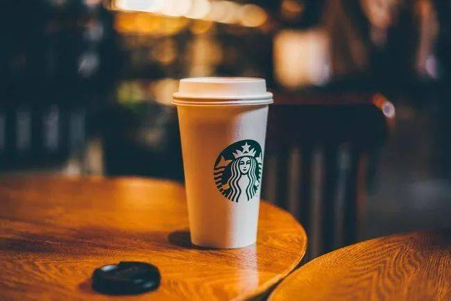 疫情之下经济受挫,咖啡销售为何跌得较轻? 防坑必看 第5张