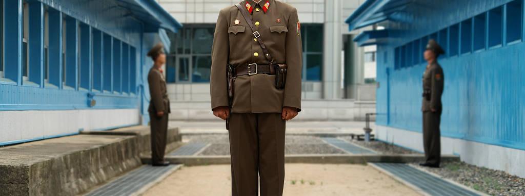 从大历史的角度看中国与朝鲜半岛的战略关系