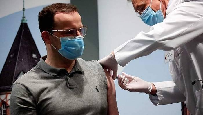北半球流感疫苗需求高涨,韩国13人接种后死亡引不安