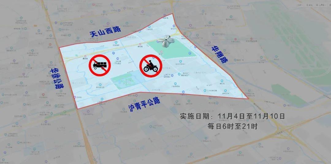 江西2020年前八月经济总量_江西经济管理学院
