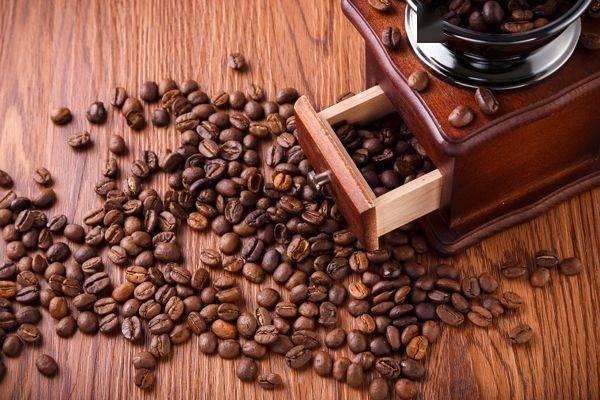 咖啡你知道喝一杯放多少豆吗? 防坑必看 第3张