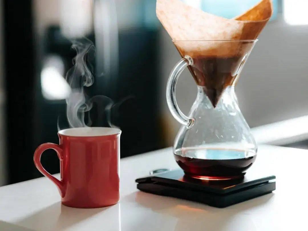 咖啡香居然能助你提高考试分数 ?! 防坑必看 第5张
