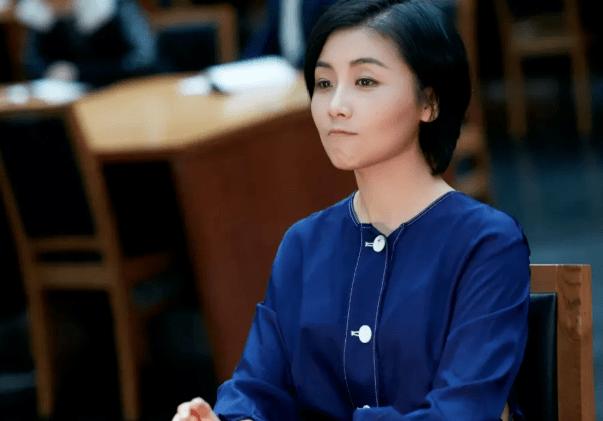 山东青岛新增1例确诊病例 系医院隔离封闭病区护士